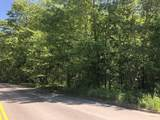 20 Heritage Oaks Lane - Photo 2