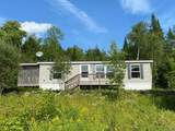 220 Gray Ghost Road Road - Photo 1