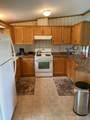 220 Gray Ghost Road Road - Photo 10