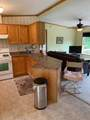 220 Gray Ghost Road Road - Photo 11