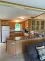 220 Gray Ghost Road Road - Photo 13