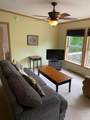 220 Gray Ghost Road Road - Photo 14