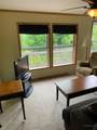 220 Gray Ghost Road Road - Photo 15