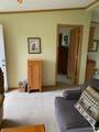 220 Gray Ghost Road Road - Photo 16