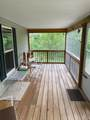 220 Gray Ghost Road Road - Photo 6