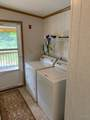 220 Gray Ghost Road Road - Photo 7