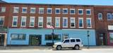 327 - 333 Main Street - Photo 1