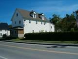 41 East Main Street - Photo 3