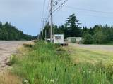 892 Us Route 1 Highway - Photo 28