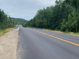 892 Us Route 1 Highway - Photo 6