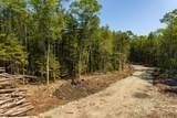 00 Blue Ridge Acres - Photo 11