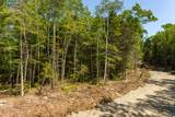 00 Blue Ridge Acres - Photo 12