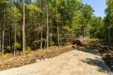00 Blue Ridge Acres - Photo 15