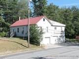 861 Auburn Road - Photo 1