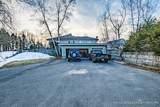5 Connor Drive - Photo 2
