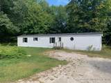 410 Penney Road - Photo 1