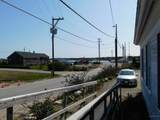 1 Bridge Street - Photo 6