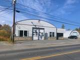 481 Main Street - Photo 1