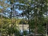 156 Five Seasons Road - Photo 140