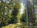 156 Five Seasons Road - Photo 144