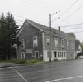 1 Main Street - Photo 61
