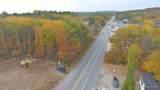 216 Roosevelt Trail - Photo 1