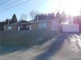 425 Winter Street - Photo 1