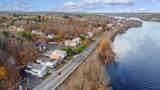 210 Maine Avenue - Photo 7