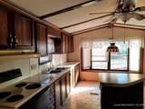 427 Kelley Mobile Home Park - Photo 3