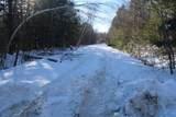 0 Mutton Hill Road - Photo 5
