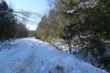 0 Mutton Hill Road - Photo 6