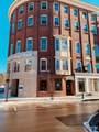114 Congress Street - Photo 1