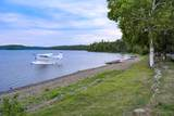 0 Moose Point Road - Photo 14