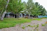 0 Moose Point Road - Photo 8