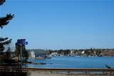 011 Bass Harbor Woods Road - Photo 8