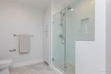 383 Commercial Street - Photo 14