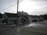 911 Station Road - Photo 10