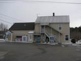 911 Station Road - Photo 12