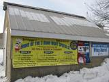 911 Station Road - Photo 4