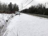 210 Augusta Road - Photo 2