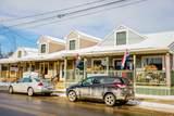 158 Main Street - Photo 1