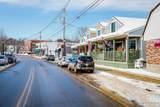 158 Main Street - Photo 16
