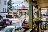 158 Main Street - Photo 6