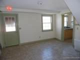 230 Searsport Avenue - Photo 10