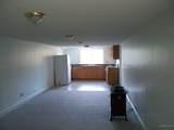 230 Searsport Avenue - Photo 30