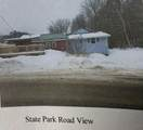 600 Roosevelt Trail - Photo 15