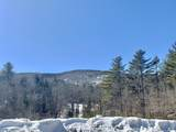 75 Mount Waldo Road - Photo 5