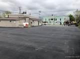 151 Main Street - Photo 7