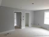 3 Granite Drive - Photo 16