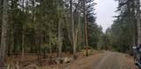 14 Silver Mine Trail - Photo 12